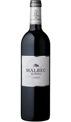 Malbec de Labadie